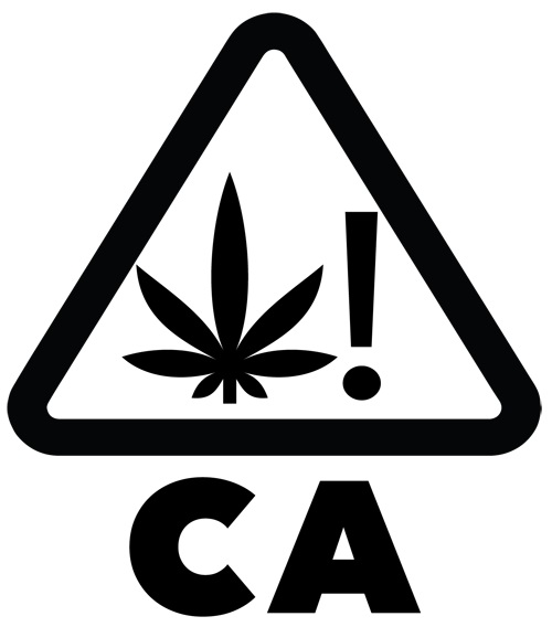 Licensing Compliance For California Cannabis Track And Trace System